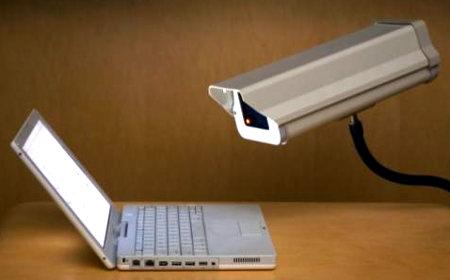 net-spy