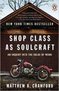 shopcraft-soulcraft