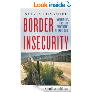 Border-Insecurity