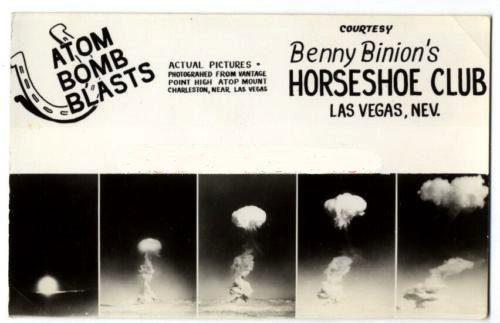 Horseshoe_Club_Atomic_Bombs