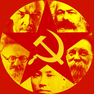 marxists-circle