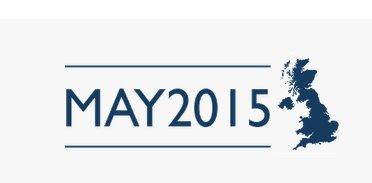May-2015-UK-elections