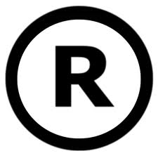 The_R_Sign