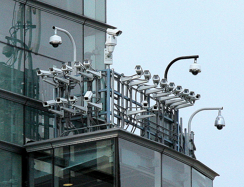 orwellian photo