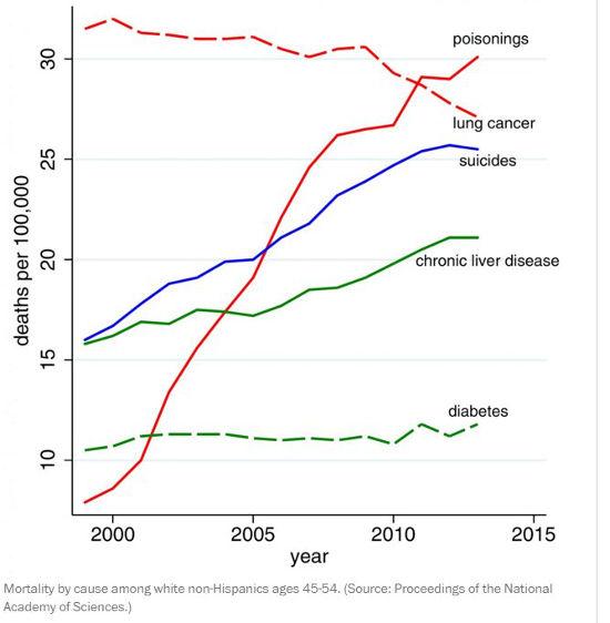 white-mortality-rates
