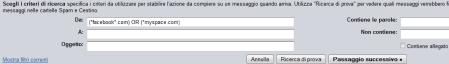 Gmail - Impostazioni01