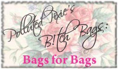 The B!tch Bag