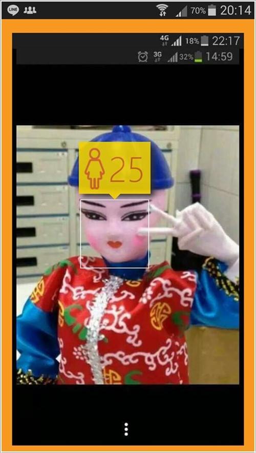 face6