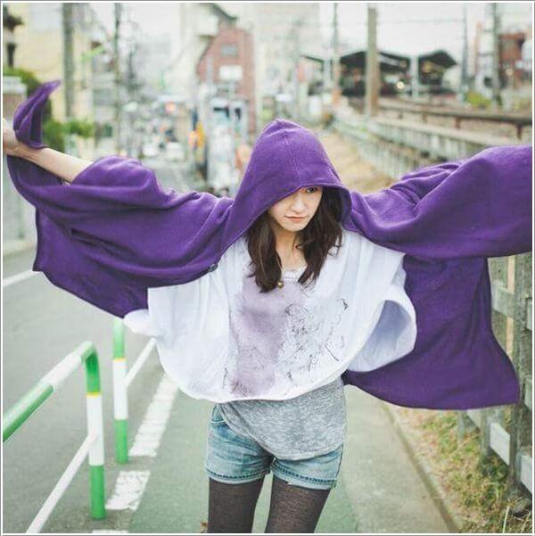 Aragaki Yui7