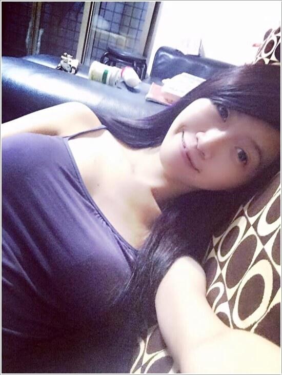 beauty21