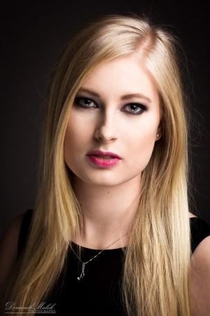 Magda_Chomiuk-2_monika_dworakowska