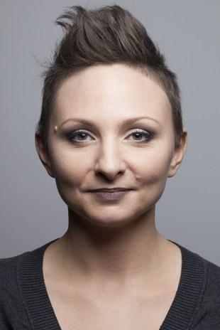 ja3_monika_dworakowska
