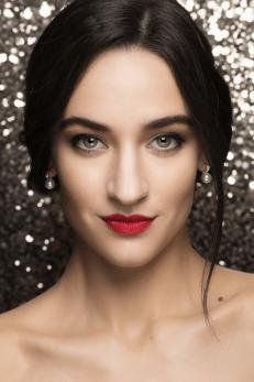 makeup_glamour_monika_dworakowska