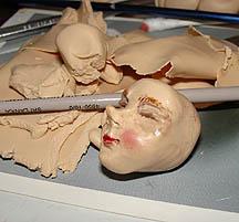 dollmaking.JPG