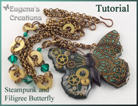 Eugena's Creations