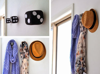 dice-wall-hooks-scarves-hat