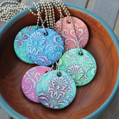 damask-pendants