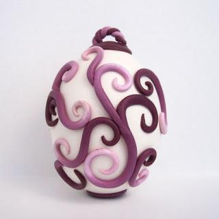spiral-egg