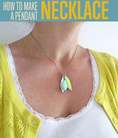 ft-image-how-to-make-polymer-clay-pendants