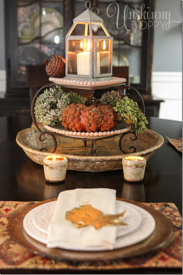 Fabulous_Fall-tablescape_thumb