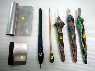 handmade_tools