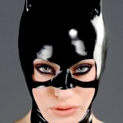 J 01 Catwoman Style Polymorphe
