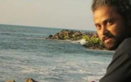 Rag Mishra Shiv Ranjini