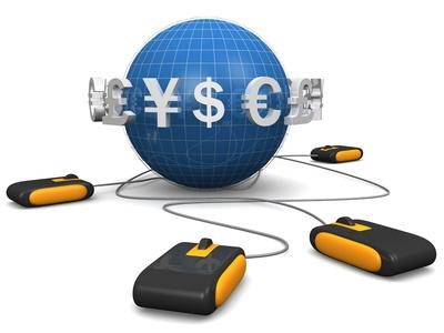 Cambio divisas forex