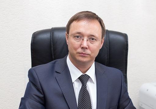 Дмитрий Микель: документ позволит мэру организовать работу внутри мэрии