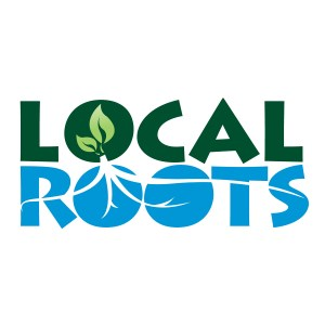 Local-Roots-Logo-sq