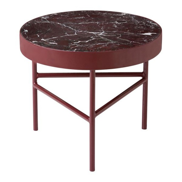 table ferm living bordeaux ponio