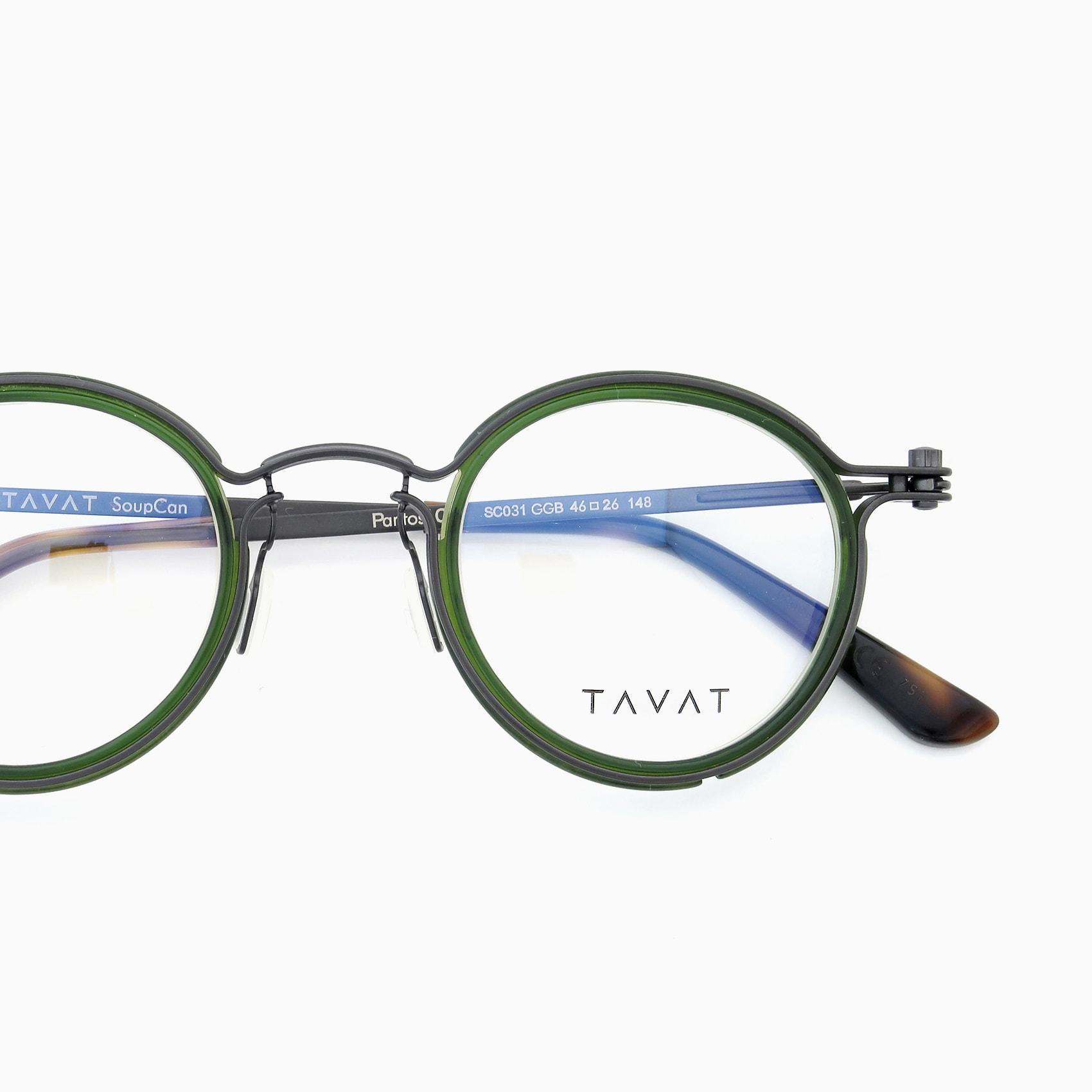 171028-tavat_03