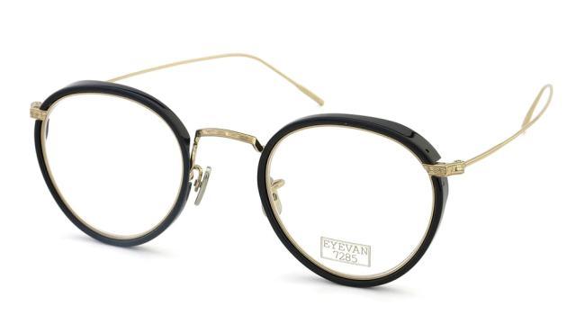 EYEVAN 7285 553 C.1002