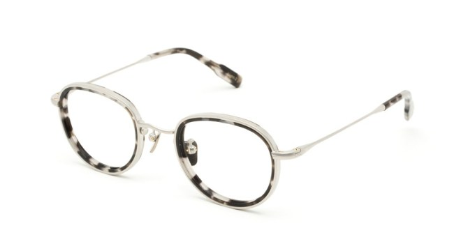 OG by OLIVERGOLDSMITH 1500 Light-2_Col-001-2