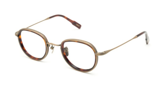 OG-by-OLIVERGOLDSMITH-1500-Light-2_Col-007-3