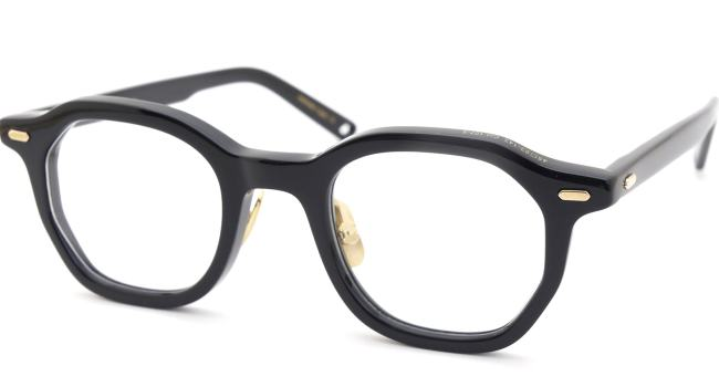 OG-by-OLIVERGOLDSMITH RE-BETSY-45 Col.107-5