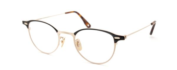 OG-by-OLIVERGOLDSMITH Re-RIPON-47 Col-052
