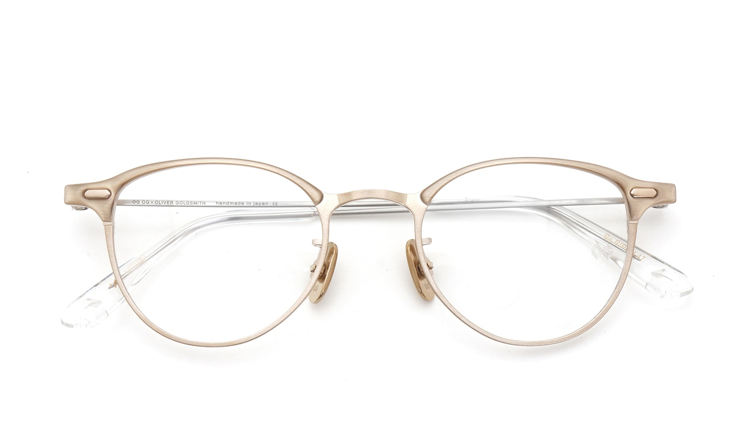 OG-by-OLIVERGOLDSMITH Re-RIPON-47 Col-054