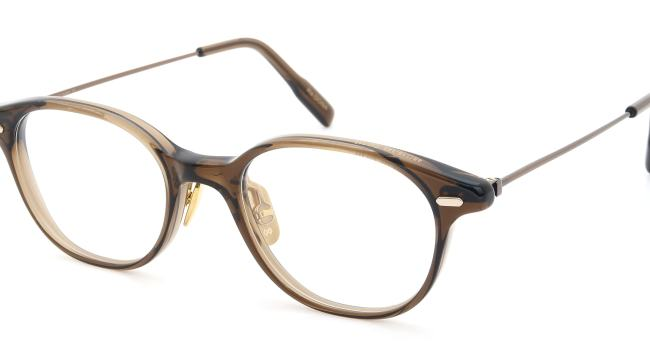 OG×OLIVERGOLDSMITH Re:DONA Col.115