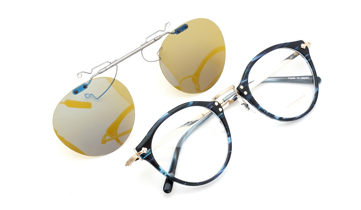 OLIVER-PEOPLES_OP-505_DNM_clip_150518_BDY-GM