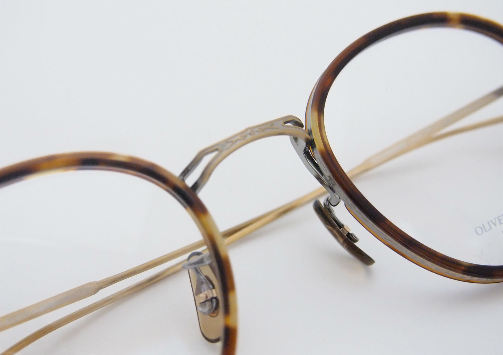 OLIVER PEOPLES  Boland