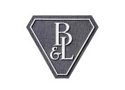 bousch-lomb ロゴ