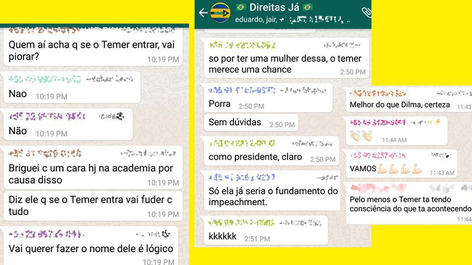 20160509Diogenes-Bolsonaro14