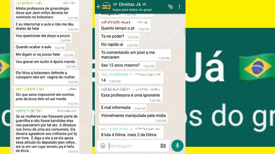 20160509Diogenes-Bolsonaro15