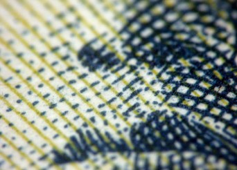Image Source: Kevin Dooley, Flickr, Creative Commons Paper money