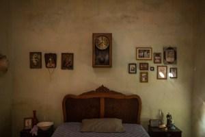 STILL-MARIE-JuarezVentura2019-17