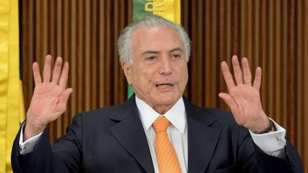 size_810_16_9_presidente-michel-temer-em-reuniao-do-g20-na-china