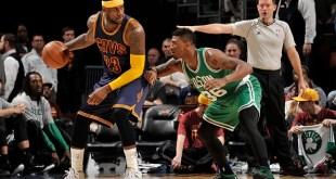 Ponturi NBA: se revanseaza Cleveland in fata fanilor?