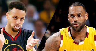 Ponturi NBA Playoffs: Golden State Warriors - Cleveland Cavaliers (meciul 7)!