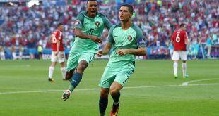 Croatia - Portugalia